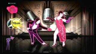 Download Mambo No 5 - Just Dance Summer Party - Wii Workouts Video