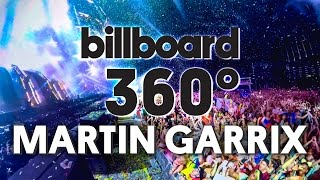 Download Martin Garrix @ Ultra Music Festival 2016, Miami   360 VIDEO VR experience Video