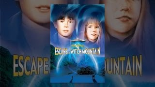 Download Escape To Witch Mountain Video