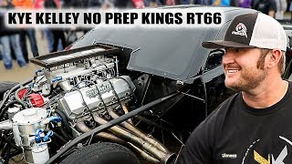 Download KYE KELLEY VS DADDY DAVE FOR $10K! SWATS BIRDMAN ~ TURBO CADDY! KAMIKAZE GETS THE BEST OF HIM! RT66! Video