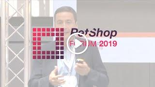 Download Indicadores clave para gestionar un PetShop- Pere Mercader Video