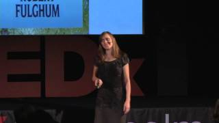 Download The death of patents and what comes after: Alicia Gibb at TEDxStockholm Video