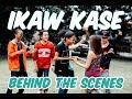 Download DAHIL SAU, BUHAY KO NABAGO (IKAW KASE) Video