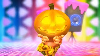 Download Spookiz | Party Time! | 스푸키즈 | Funny Cartoon | Kids Cartoons | Videos for Kids Video