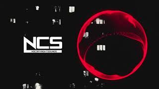 Download ROY KNOX - Earthquake [NCS Release] Video