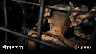 Download The Stream - El Salvador's gangland Video