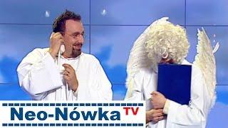 Download Neo-Nówka - NIEBO (wpadka) POPRAWIONA JAKOŚĆ OBRAZU Video