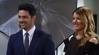 Download General Hospital 6/29/17 Video