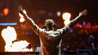 Download Armin van Buuren feat. Mr. Probz - Another You (Live at The Best Of Armin Only) Video
