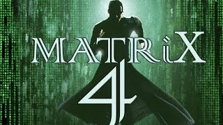 Download Keanu Reeves Up For The Matrix 4 Video