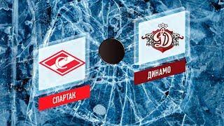 Download Спартак (Москва) - Динамо (Рига) Video