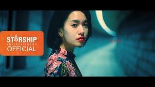 Download [MV] 매드클라운 (Mad Clown) 거짓말 (Feat. 이해리 of 다비치) Video