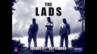 Download The Lads 2018 (Full Movie) Video