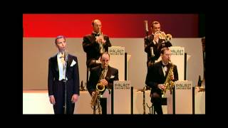 Download Max Raabe & Palast Orchester -Dort tanzt Lulu- Video