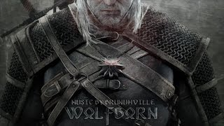 Download Fantasy Medieval Music - Wolfborn Video