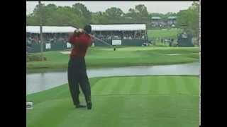 Download Tiger Woods 2001 Arnold Palmer Invitational Video