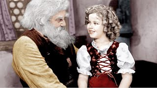 Download Horrors Behind Shirley Temple - Documentary Video