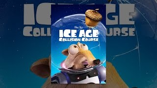 Download Ice Age: Collision Course Video