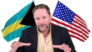 Download US Election 2016 and Real Estate in The Bahamas. Video