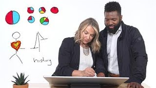 Download Drawing the Future of Masculinity With Esther Perel and Baratunde Thurston Video