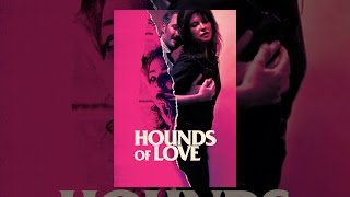 Download Hounds of Love Video