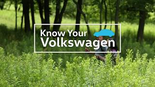 Download Knowing Your VW: 2018 Volkswagen   Automatic Climate Control Video