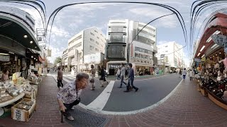 Download Japan Is Changing How We'll Grow Old (360 Video) Video