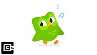 Download Duolingo (song) Video