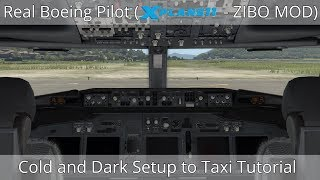 Beta testing: TBM 900 for X-Plane 11 Free Download Video MP4 3GP M4A