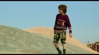 Download IDFA 2017   Trailer   Of Fathers and Sons Video