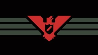 Download Exhaustive Papers, Please Endings and Achievements Guide Video