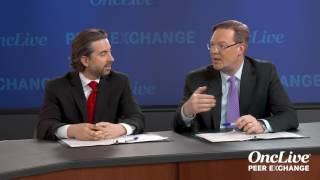 Download Long-Term Results for Immunotherapy in Melanoma Video