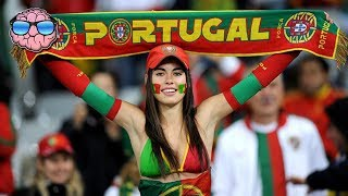 Download Top 10 AMAZING Facts About PORTUGAL Video