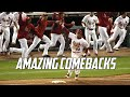 Download MLB   Amazing Comebacks   Part 1 Video