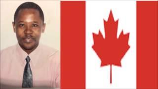 Download Igihugu cya Canada giteye gite Abanyarwanda babayo babaho bate Video