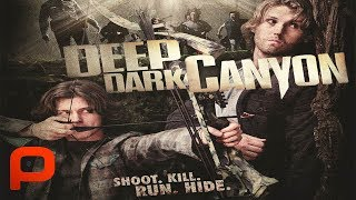Download Deep Dark Canyon (Free Full Movie) Drama, Action Video