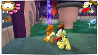 Download Garfield - Al rescate de Arlene™[Parte 2] (HD) Video