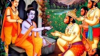 Download Sundarakanda by SPB Video