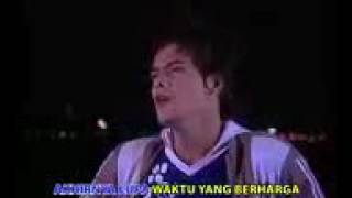 Download Choky Andriano Panggung Sandiwara Original Soundtrack Video