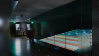 Download Welcome to the National Museum of American History Video