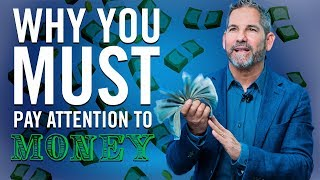 Download Why You Must Pay Attention to Your Money Video