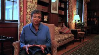 Download What College Means to Me: Dr. Carla Hayden - CEO of Enoch Pratt Free Library Video