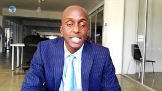 Download Umati Capital explains unique agribusiness financing model Video