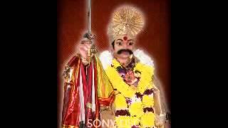 Download Muniswaran Vettu Aruva Palapalakka Video