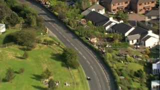 Download How to out run a helicopter on a GSXR 1000 Superbike by Guy Martin Video