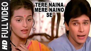 Download Tere Naina Mere Naino Se Full HD Song   Bhrashtachar Video