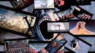 Download OTRO LADRILLO EN LA PARED-PINK FLOYD-TRADUCIDO THE WALL Video