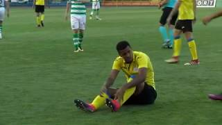 Download ALASHKERT VS CELTIC 10 07 18 Video