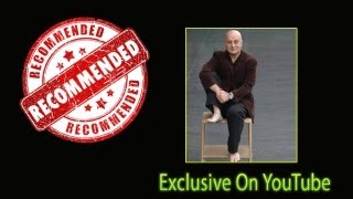 Download Anupam Kher on Acting Classes! Video