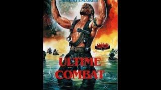 Download Deadly Prey 1987 ( Ultime combat ) version française 1 sur 2 Video
